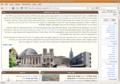 Screenshot-פורטל-אדריכלות – ויקיפדיה - Mozilla Firefox 2.png