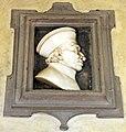 Scuola del giambologna, busto ritratto di cosimo il vecchio.JPG