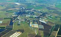 Sde Moshe Aerial View.jpg