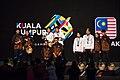 Sea Games Badmintion Final (37205681991).jpg