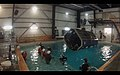 Sea Survival and Scuba Diving (33975867032).jpg