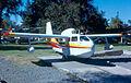 Seabee80sld4 (6860805469).jpg