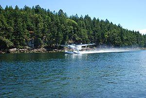 Seair Seaplanes (28).JPG