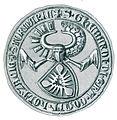 Seal Gerhard III. (Holstein-Rendsburg) 03.jpg