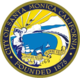 Seal of Santa Monica, California.png