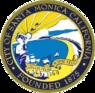 Seal of Santa Monica, California.png