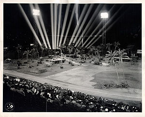 Seals Stadium Army-Navy War Show.jpg
