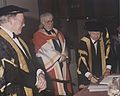Seamus Heaney Honorary Conferring (2) (9630915754).jpg