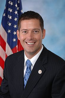 Sean Duffy, Official Portrait, 112th Congress.jpg