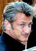 Sean Penn Cannes 2015
