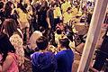 Seattle - Night Market, September 2015 - 23.jpg