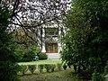 Seattle - Samuel Hyde House 02.jpg