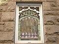 Seattle 1st Methodist - Catalysis window 03.jpg