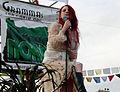 Seattle Hempfest 2007 - Charlie Drown 011A.jpg
