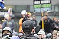 Seattle MayDay 2017 (33571565644).jpg