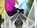 Seattle Monorail P7020046.JPG