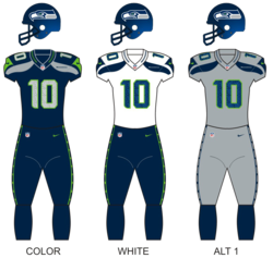 Seattle seahawks uniforms 2012-2017.png