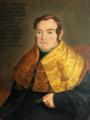 Sebastião de Almeida e Silva (Misericórdia de Coimbra).png