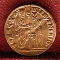 Sebastiano venier, zecchino, 1577-78.jpg