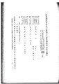 Second civil judgement of Hirosaki incident.pdf