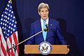 Secretary Kerry Addresses Reporters Amid Egyptian Development Conference in Sharm el-Sheikh - 16622657190.jpg