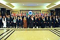 Secretary Kerry Joins Attendees For Syrian Donors' Conference Group Photo (11962821674).jpg
