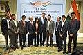 Secretary Kerry attends an India Tech Expo (3).jpg