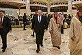 Secretary Pompeo Arrives in Riyadh, Saudi Arabia (46025600034).jpg