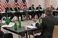 Secretary Pompeo Meets with U.S. University Research Community (49387122421).jpg