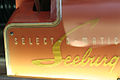 Seeburg Select-O-Matic, Bette's Oceanview Diner, Berkeley.jpg