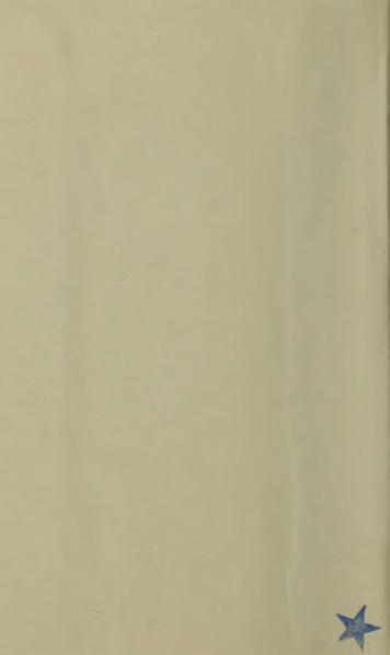 File:Segard - Le Mirage perpétuel, 1903.djvu