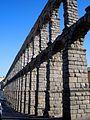 Segovia - Acueducto 19.jpg