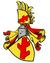 Seherr von Thoss-Wappen.png