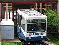 Seilbahn Rigiblick IMG 4324 ShiftN.jpg