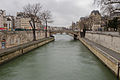 Seine et Petit Pont.jpg