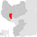 Seitenstetten im Bezirk AM.PNG