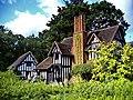 Selly Manor - panoramio (1).jpg