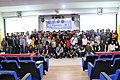 Seluruh peserta Lokakarya WD4AI.jpg
