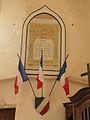 Sementron-FR-89-église-intérieur-15.jpg