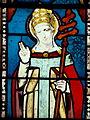 Sementron-FR-89-église-vitrail-07b.jpg