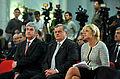 Semnarea protocolului de infiintare a Uniunii Social Democrate - 10.02.2014 (6) (12436668764).jpg
