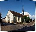Senan-FR-89-église-panoramic-01.jpg