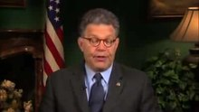 File:Senator Al Franken - We Will Make It Better.ogv