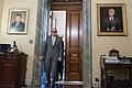 Senator Harry Reid met with Supreme Court nominee Merrick Garland (25772139541).jpg