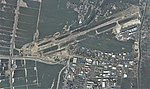 Sendai Airport aerial photograph taken on the day after the 2011 Tohoku earthquake.jpg