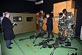 Senegalese Chief of Army Staff Brig. Gen. Cheikm Gueye tours Regional Training Support TSAE Vicenza, Italy, at Caserma Ederle 150114-A-JM436-087.jpg
