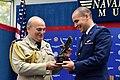 Senior NATO Airman visits Air Force school at Navy base 170623-F-WG850-0189.jpg