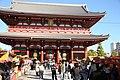 Senso-ji (3267897013).jpg