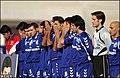 Sepahan FC vs Esteghlal FC, 31 December 2004 - 06.jpg