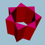 Septagram prism-2-7.png
